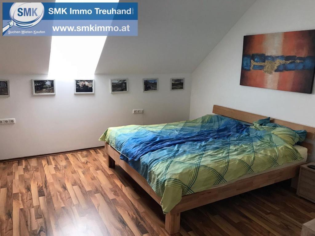 Wohnung Miete Niederösterreich Hollabrunn Göllersdorf 2417/7587  4