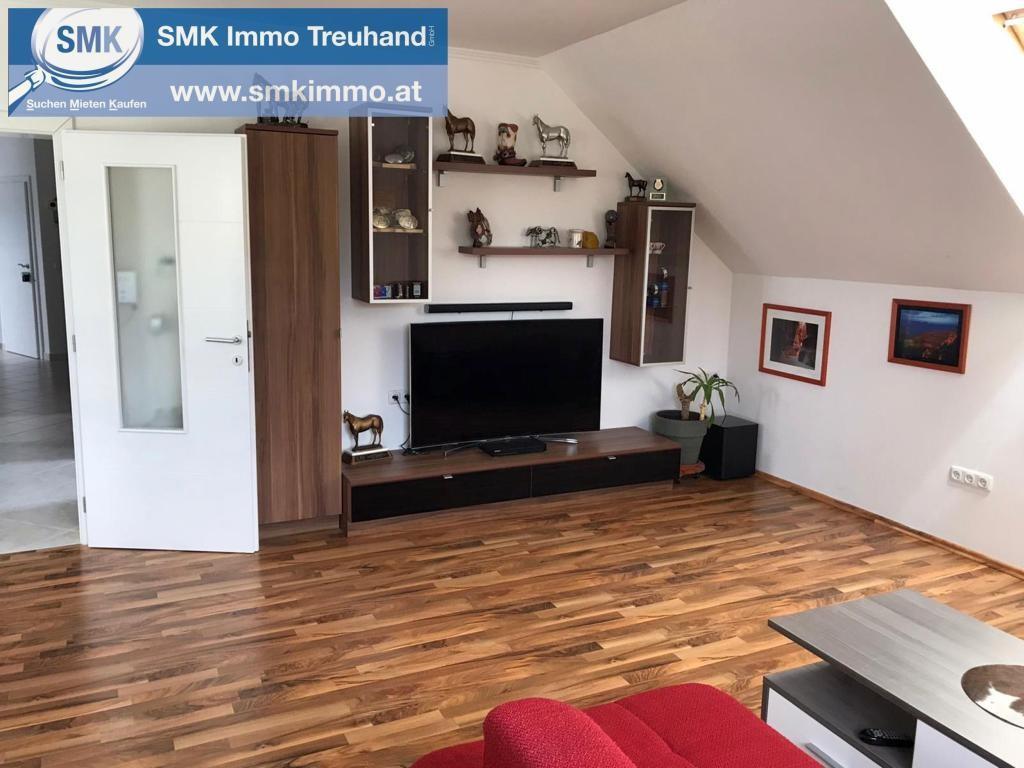 Wohnung Miete Niederösterreich Hollabrunn Göllersdorf 2417/7587  5