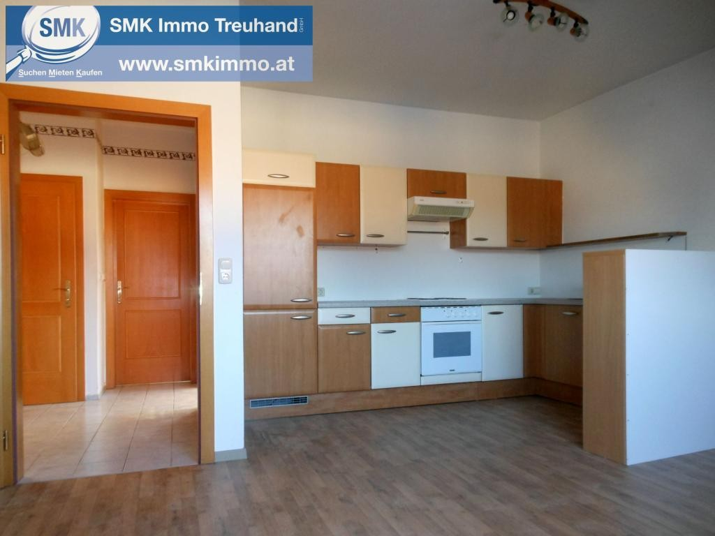 Wohnung Miete Niederösterreich Krems Langenlois 2417/7592  1