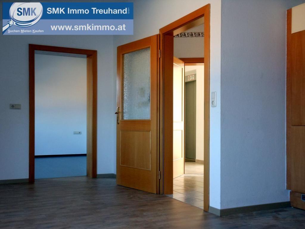 Wohnung Miete Niederösterreich Krems Langenlois 2417/7592  2