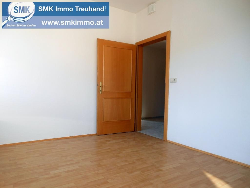 Wohnung Miete Niederösterreich Krems Langenlois 2417/7592  3
