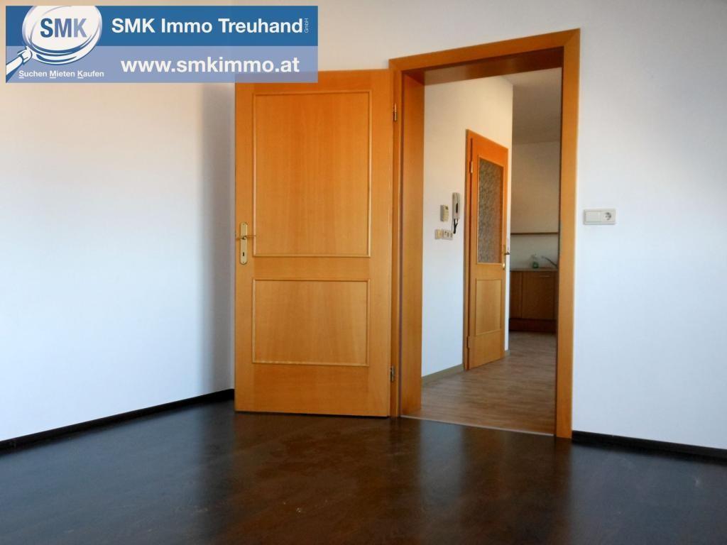 Wohnung Miete Niederösterreich Krems Langenlois 2417/7592  4