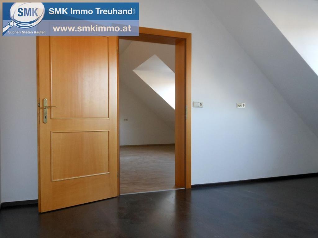 Wohnung Miete Niederösterreich Krems Langenlois 2417/7592  5