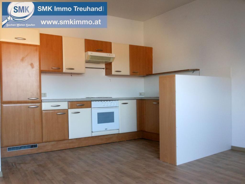 Wohnung Miete Niederösterreich Krems Langenlois 2417/7592  6