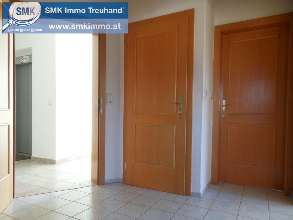 Wohnung Miete Niederösterreich Krems Langenlois 2417/7592  7