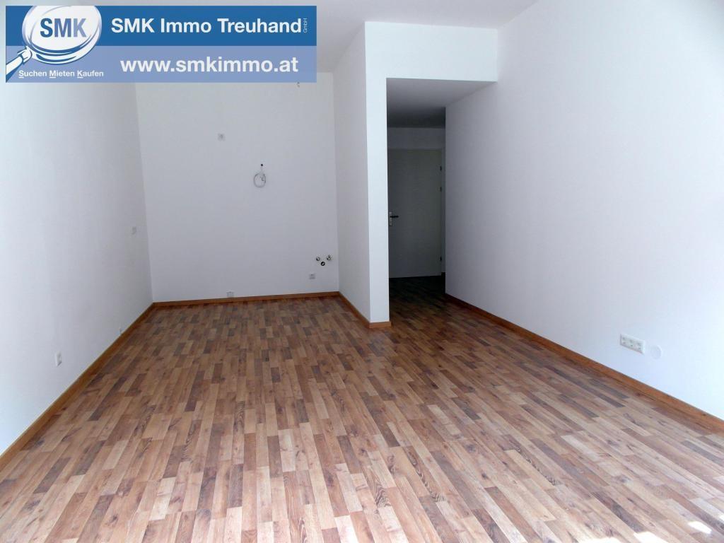 Wohnung Kauf Niederösterreich Krems an der Donau Krems an der Donau 2417/7595  2 Wohnküche