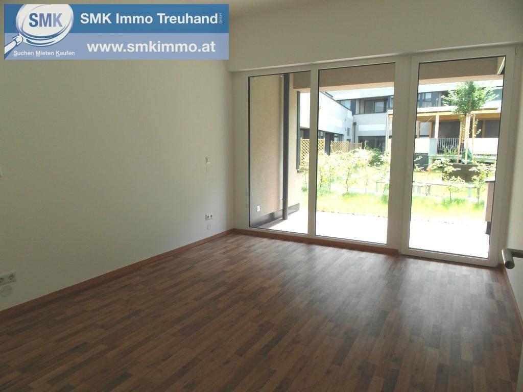 Wohnung Kauf Niederösterreich Krems an der Donau Krems an der Donau 2417/7595  4 Wohnbereich