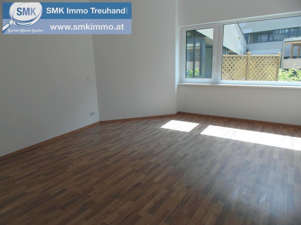 Wohnung Kauf Niederösterreich Krems an der Donau Krems an der Donau 2417/7595  5 Schlafzimmer