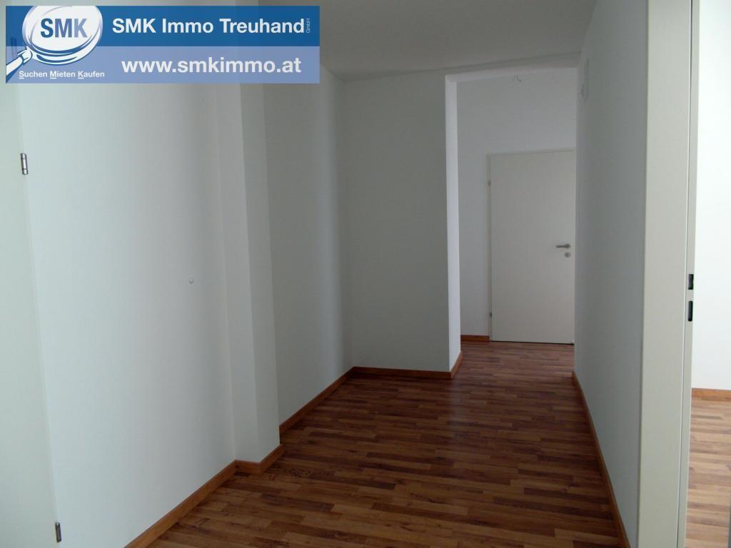 Wohnung Kauf Niederösterreich Krems an der Donau Krems an der Donau 2417/7595  6 Vorzimmer