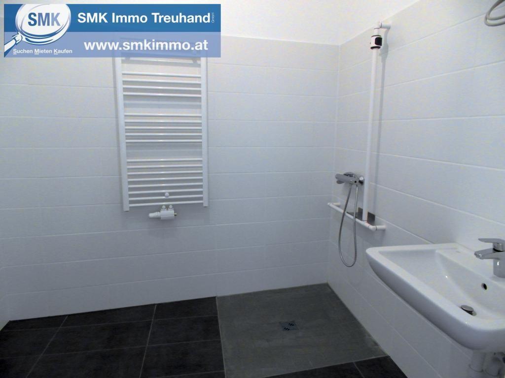 Wohnung Kauf Niederösterreich Krems an der Donau Krems an der Donau 2417/7595  7 Bad