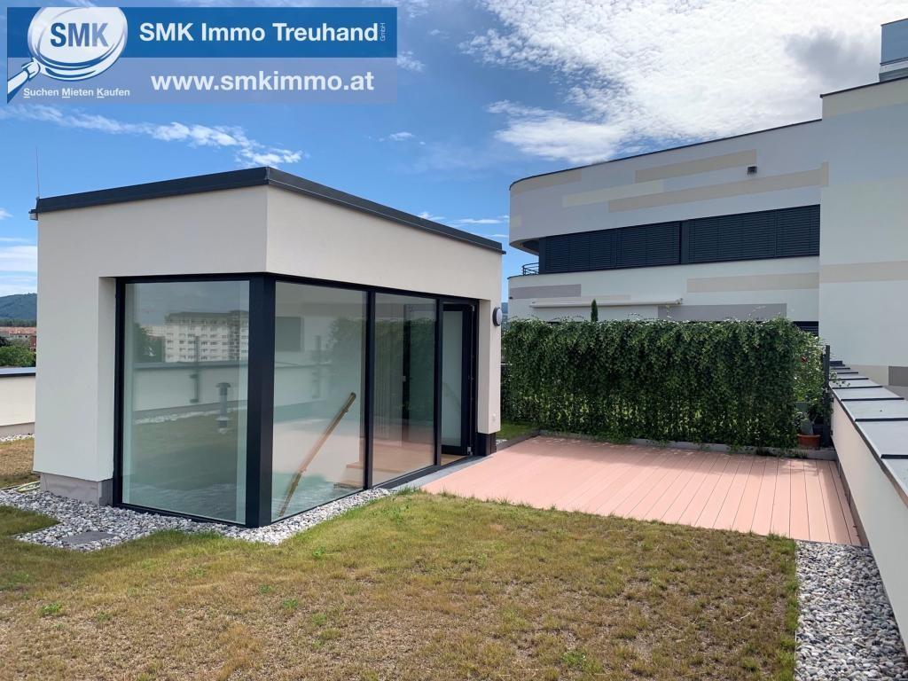 Wohnung Kauf Niederösterreich Krems an der Donau Krems an der Donau 2417/7596  1 Terrasse+Garten