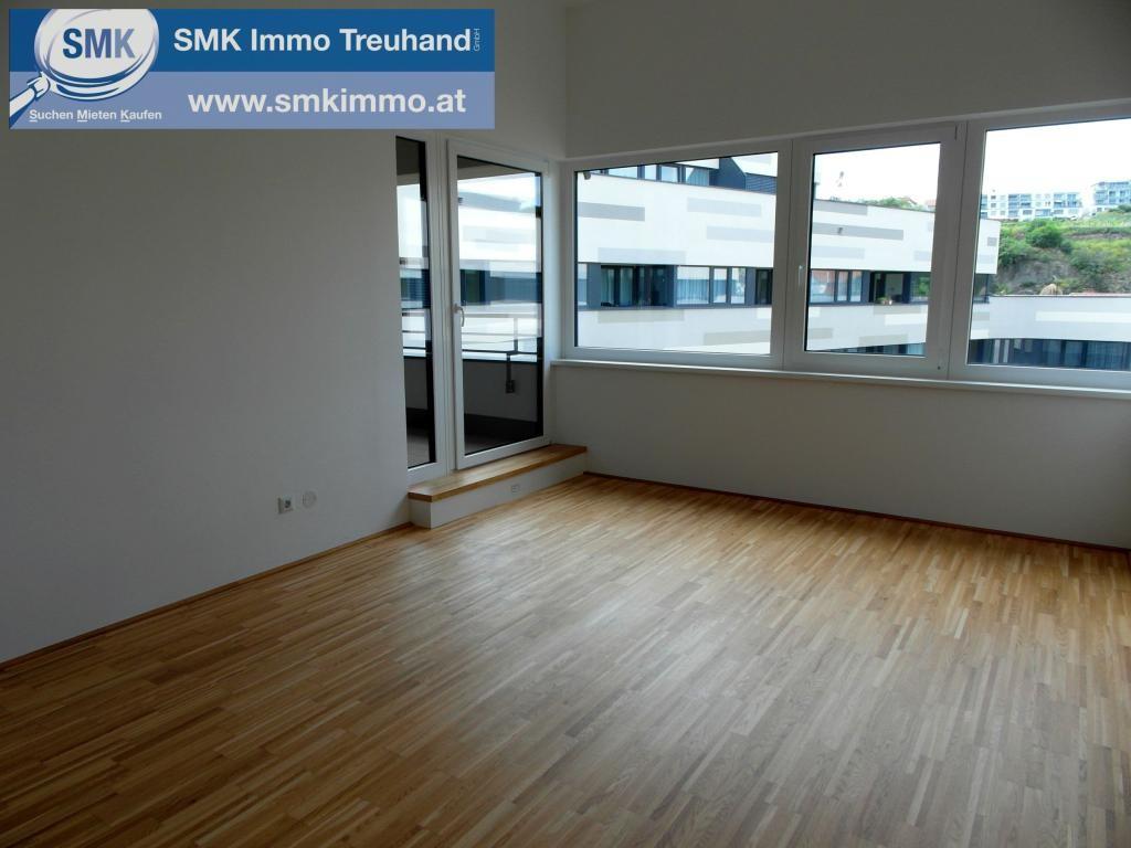 Wohnung Kauf Niederösterreich Krems an der Donau Krems an der Donau 2417/7596  2 Wohnzimmer