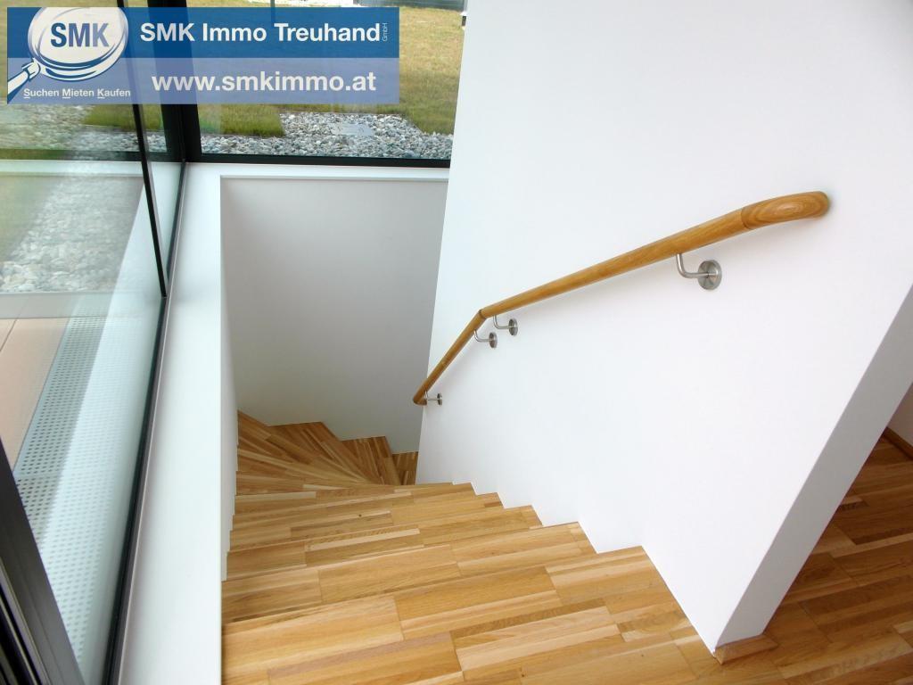Wohnung Kauf Niederösterreich Krems an der Donau Krems an der Donau 2417/7596  9 Terrassenaufgang
