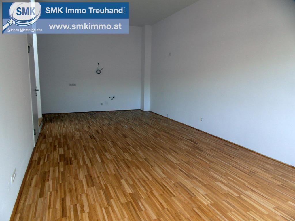 Wohnung Kauf Niederösterreich Krems an der Donau Krems an der Donau 2417/7596  3 Wohn-Küche