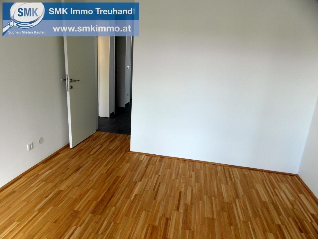 Wohnung Kauf Niederösterreich Krems an der Donau Krems an der Donau 2417/7596  4 Kinderzimmer 1