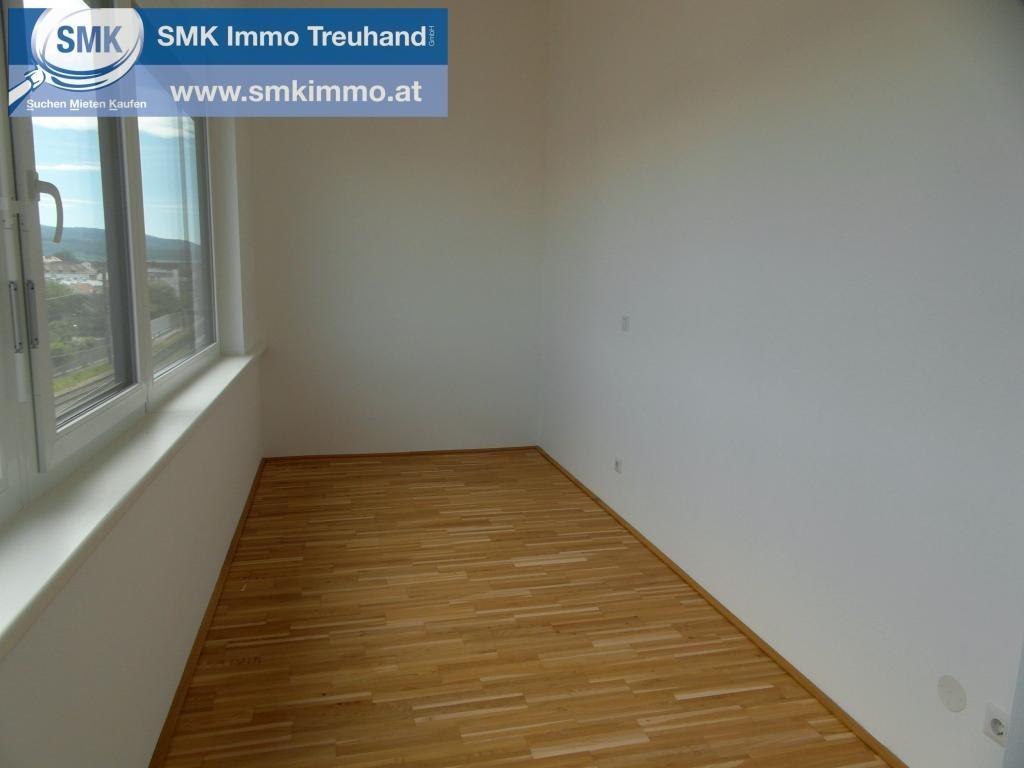 Wohnung Kauf Niederösterreich Krems an der Donau Krems an der Donau 2417/7596  5 Kinderzimmer 2