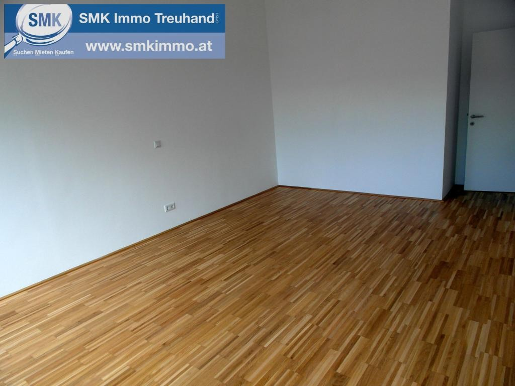 Wohnung Kauf Niederösterreich Krems an der Donau Krems an der Donau 2417/7596  6 Schlafzimmer