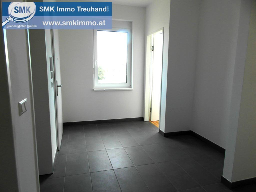 Wohnung Kauf Niederösterreich Krems an der Donau Krems an der Donau 2417/7596  7 Vorzimmer