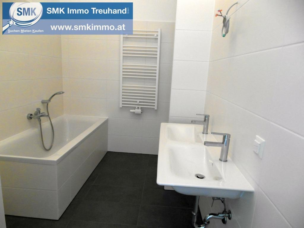 Wohnung Kauf Niederösterreich Krems an der Donau Krems an der Donau 2417/7596  8 Bad