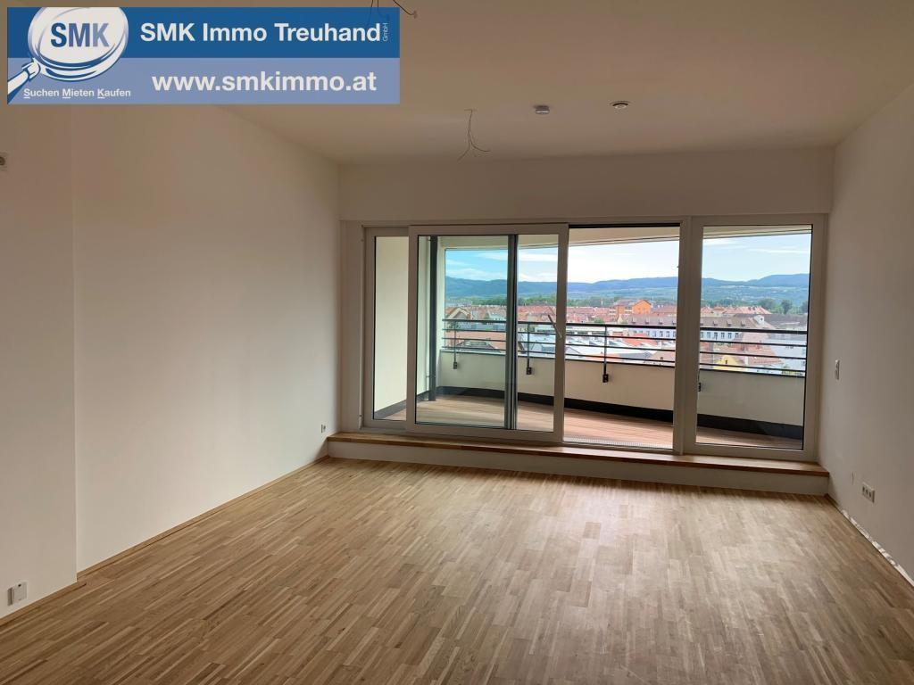 Wohnung Kauf Niederösterreich Krems an der Donau Krems an der Donau 2417/7597  1