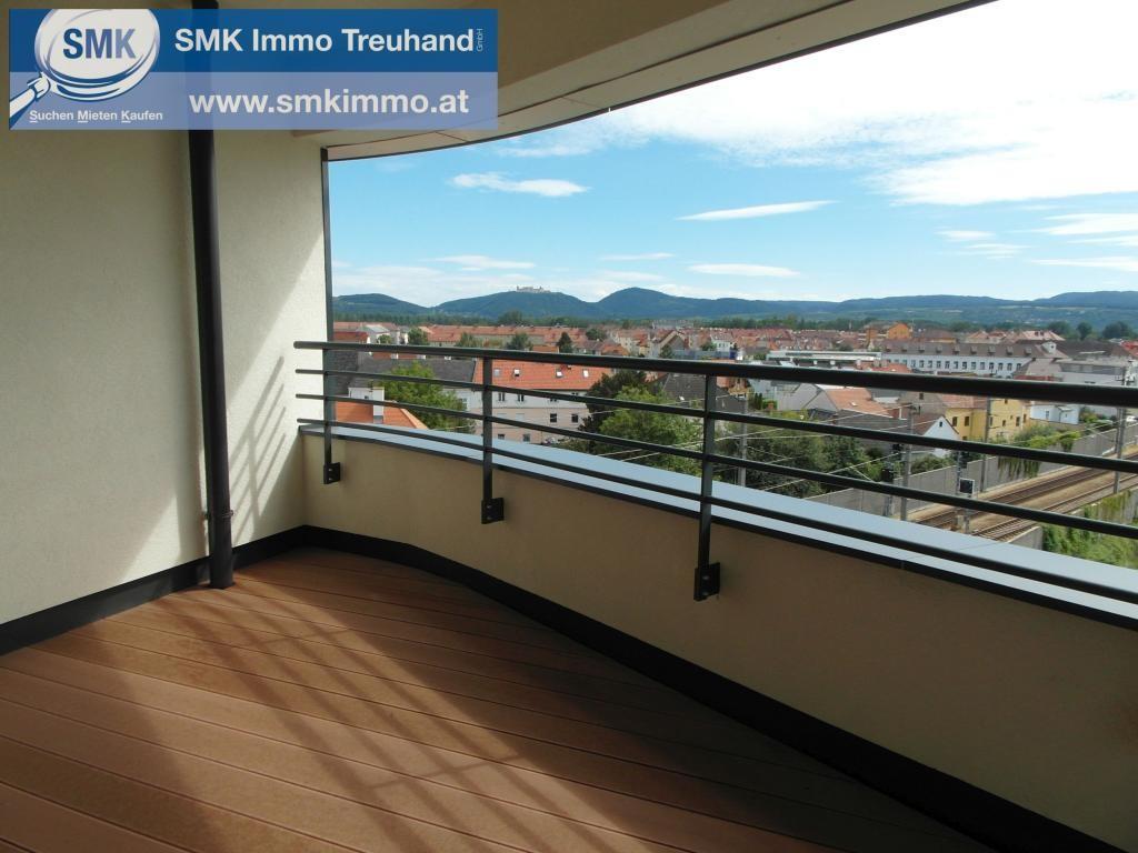 Wohnung Kauf Niederösterreich Krems an der Donau Krems an der Donau 2417/7597  2