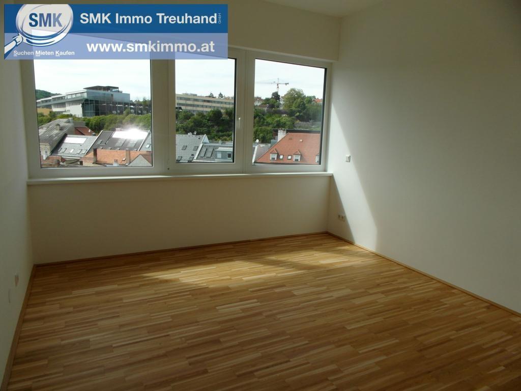 Wohnung Kauf Niederösterreich Krems an der Donau Krems an der Donau 2417/7597  3