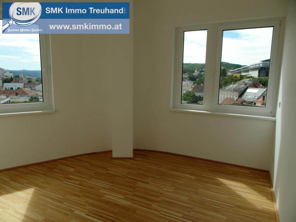 Wohnung Kauf Niederösterreich Krems an der Donau Krems an der Donau 2417/7597  4