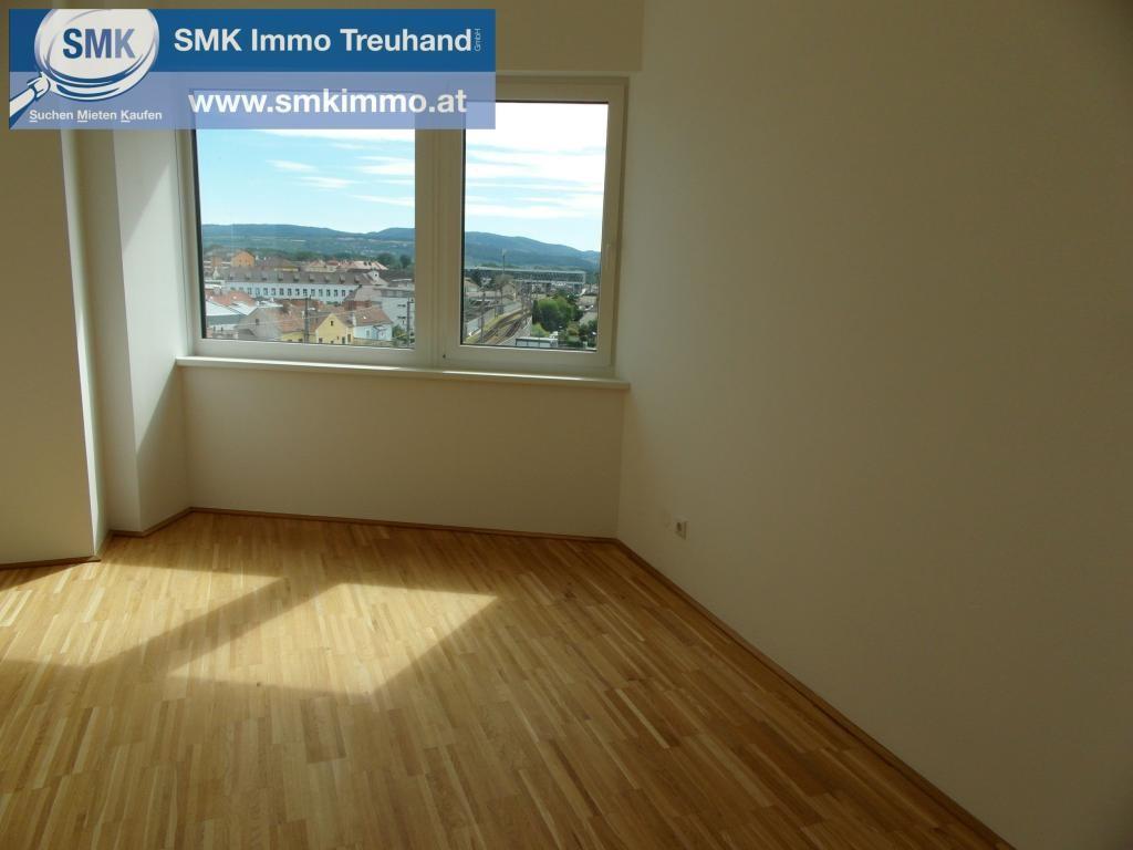 Wohnung Kauf Niederösterreich Krems an der Donau Krems an der Donau 2417/7597  5