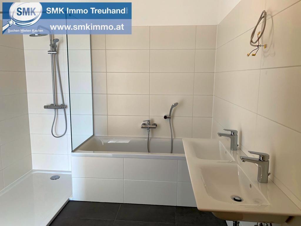 Wohnung Kauf Niederösterreich Krems an der Donau Krems an der Donau 2417/7597  6