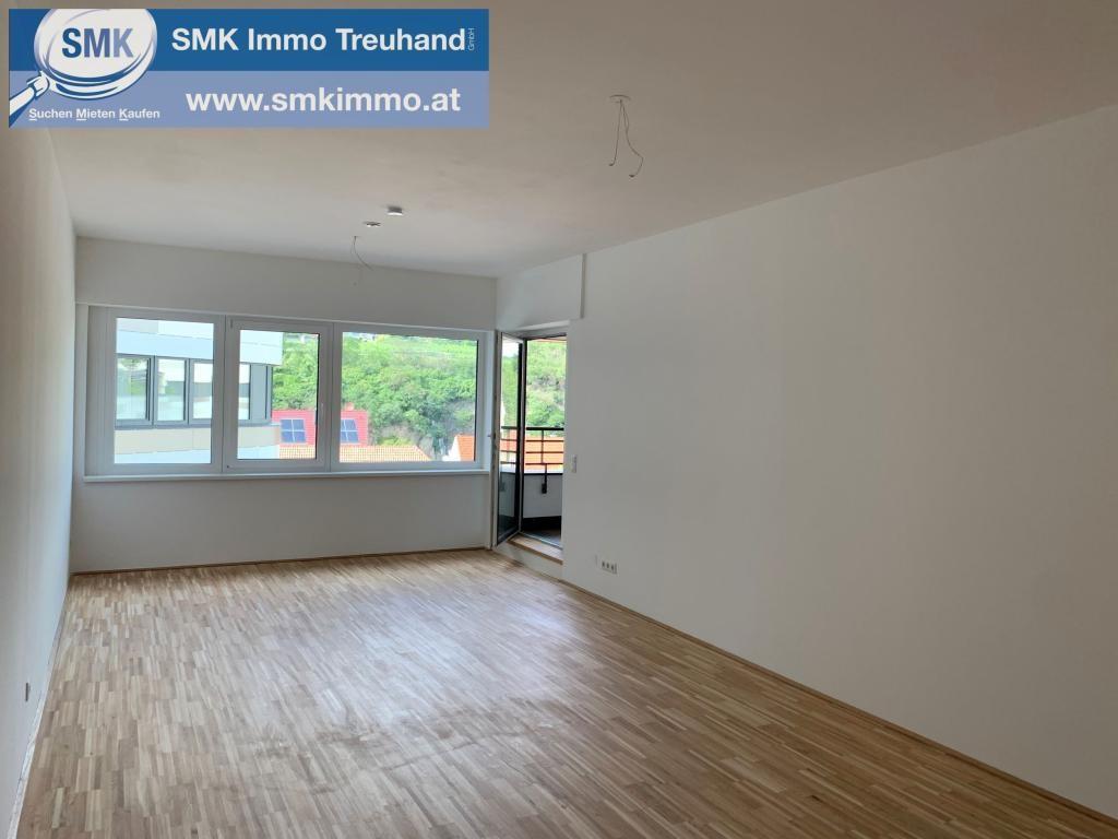 Wohnung Kauf Niederösterreich Krems an der Donau Krems an der Donau 2417/7598  1