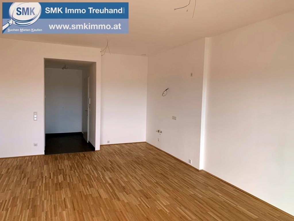Wohnung Kauf Niederösterreich Krems an der Donau Krems an der Donau 2417/7598  2
