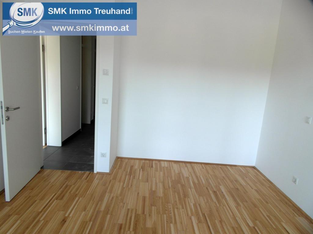 Wohnung Kauf Niederösterreich Krems an der Donau Krems an der Donau 2417/7598  3