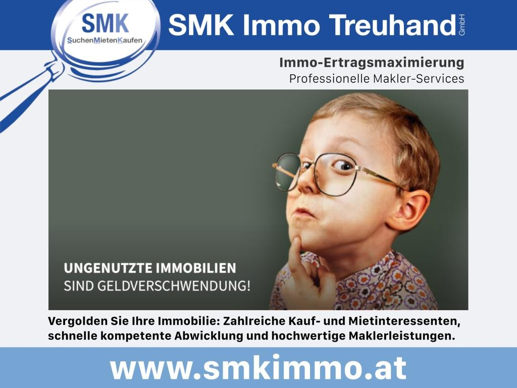 Wohnung Kauf Niederösterreich Krems an der Donau Krems an der Donau 2417/7598  W5