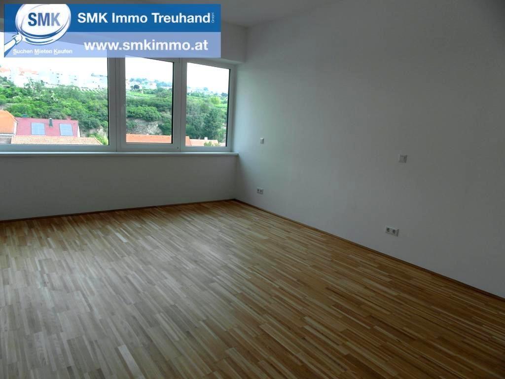 Wohnung Kauf Niederösterreich Krems an der Donau Krems an der Donau 2417/7598  4
