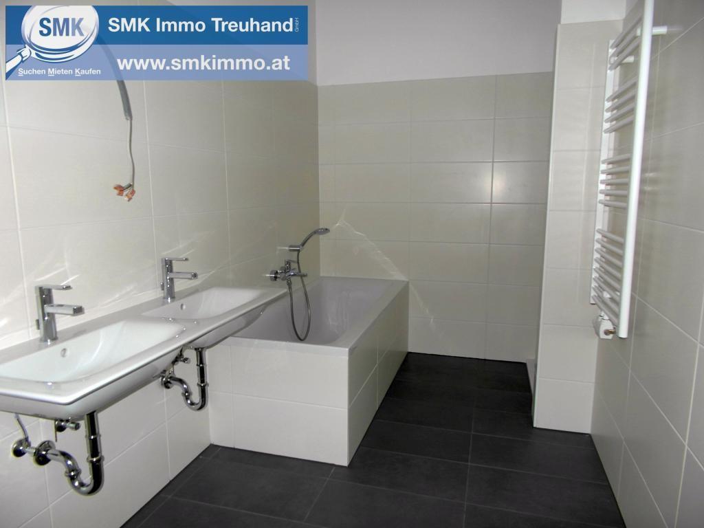 Wohnung Kauf Niederösterreich Krems an der Donau Krems an der Donau 2417/7598  5