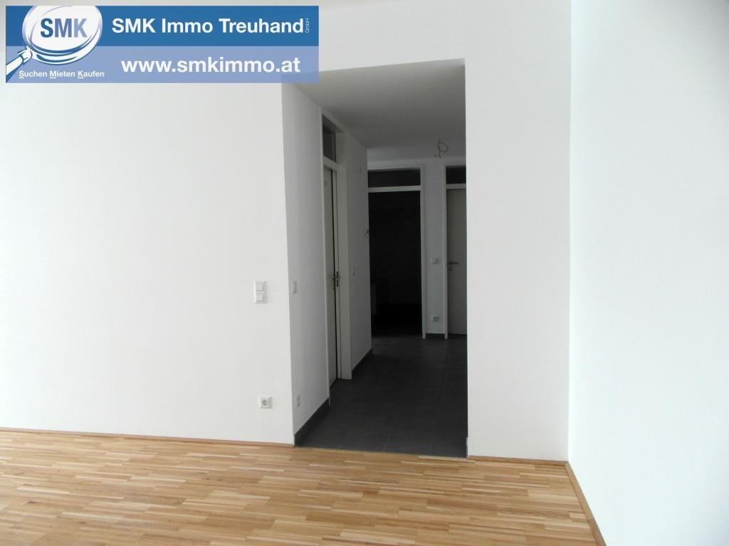 Wohnung Kauf Niederösterreich Krems an der Donau Krems an der Donau 2417/7598  6