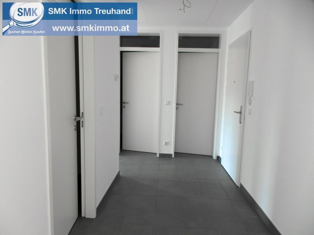 Wohnung Kauf Niederösterreich Krems an der Donau Krems an der Donau 2417/7598  7