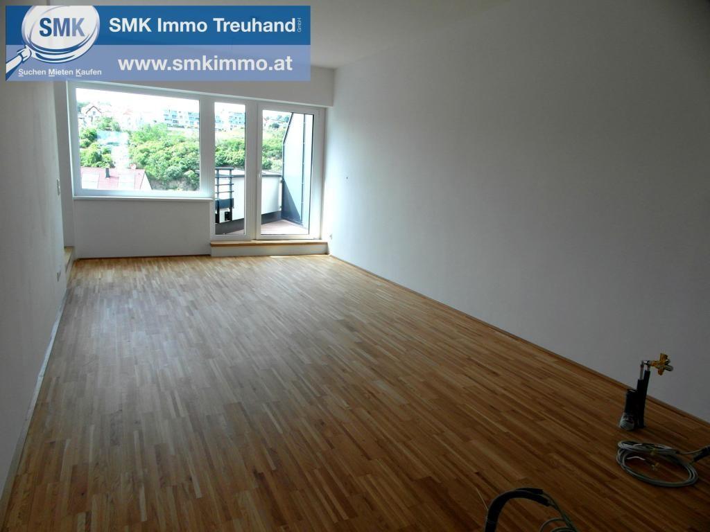Wohnung Kauf Niederösterreich Krems an der Donau Krems an der Donau 2417/7599  1