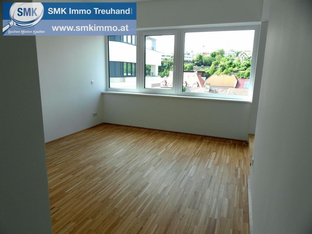 Wohnung Kauf Niederösterreich Krems an der Donau Krems an der Donau 2417/7599  2