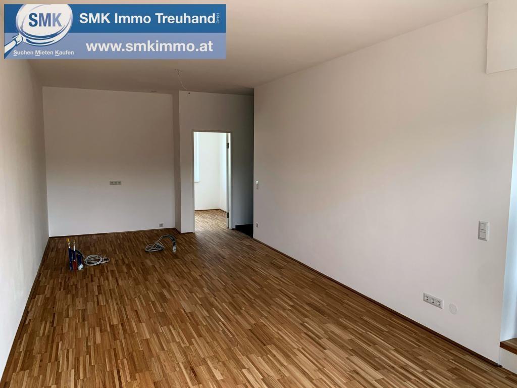 Wohnung Kauf Niederösterreich Krems an der Donau Krems an der Donau 2417/7599  3