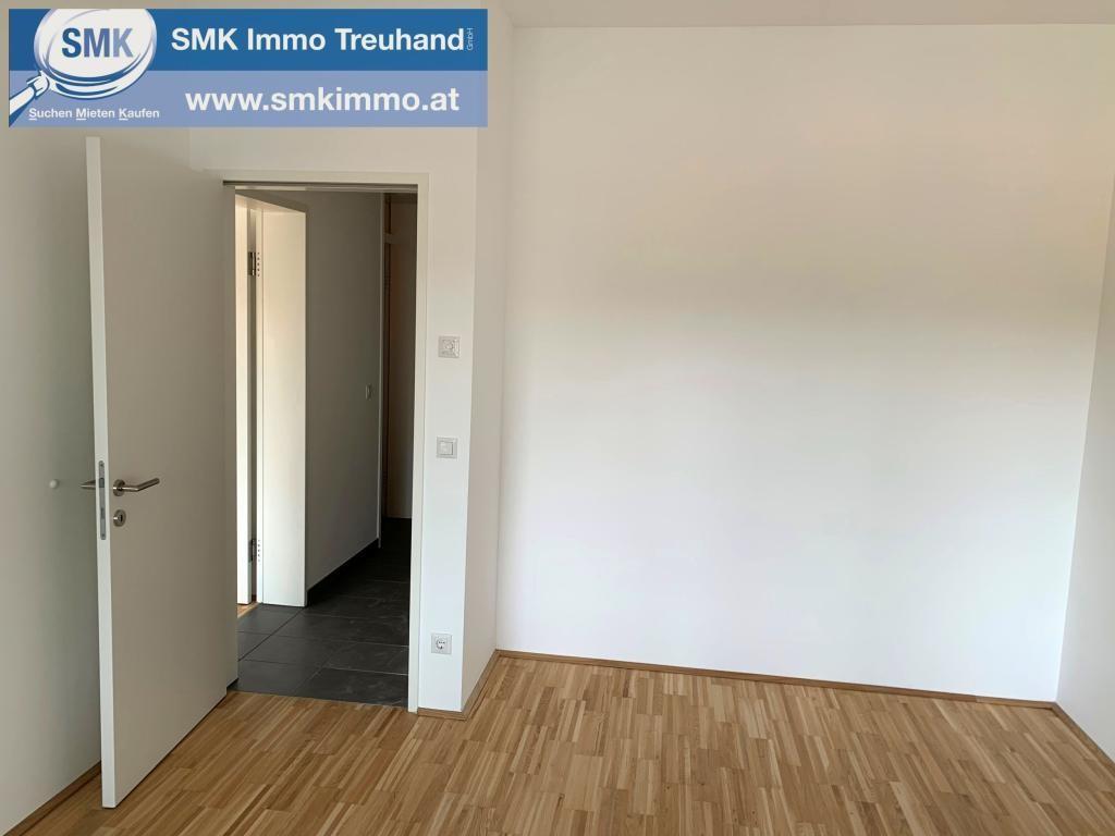 Wohnung Kauf Niederösterreich Krems an der Donau Krems an der Donau 2417/7599  4