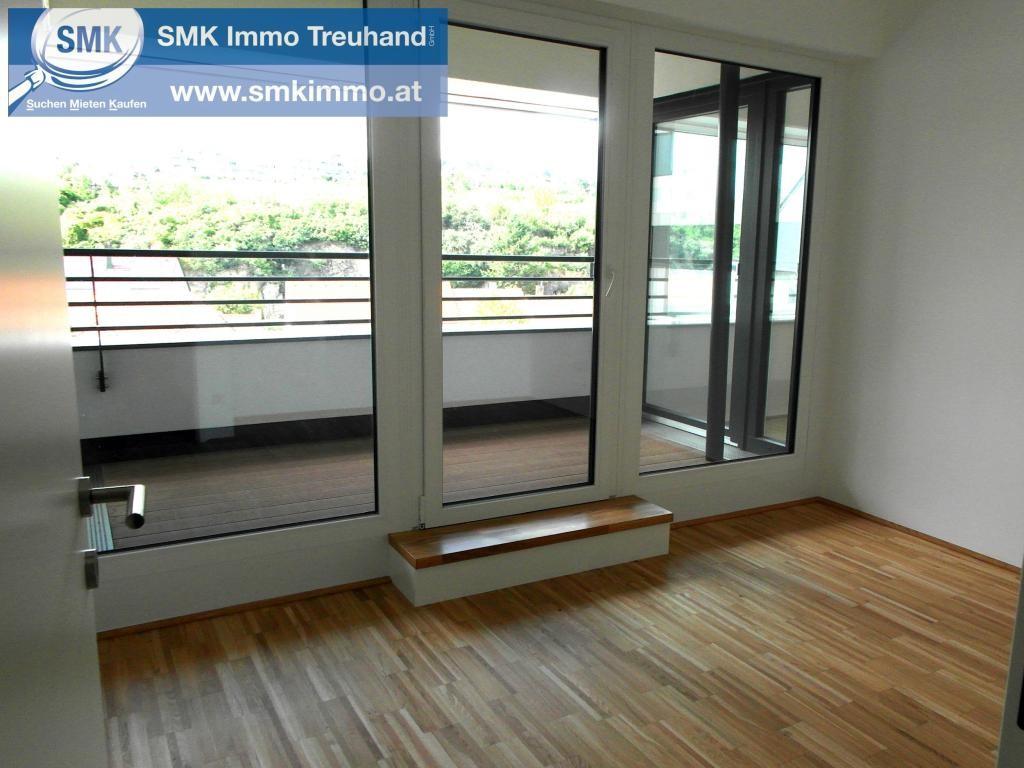 Wohnung Kauf Niederösterreich Krems an der Donau Krems an der Donau 2417/7599  5