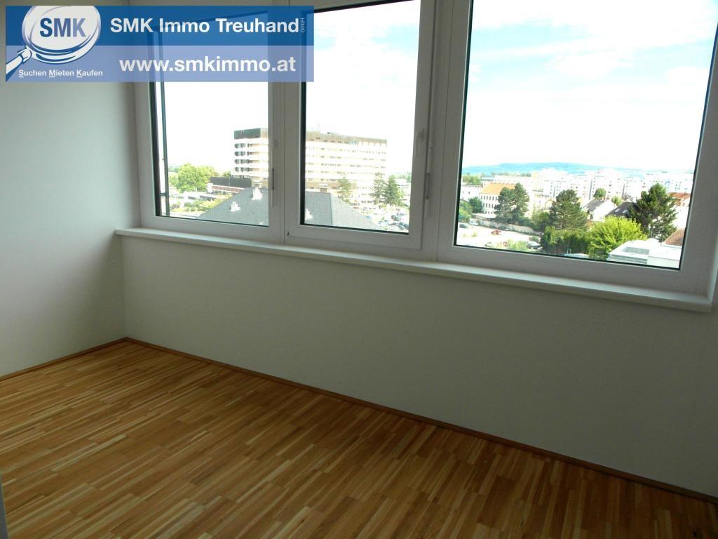 Wohnung Kauf Niederösterreich Krems an der Donau Krems an der Donau 2417/7599  6