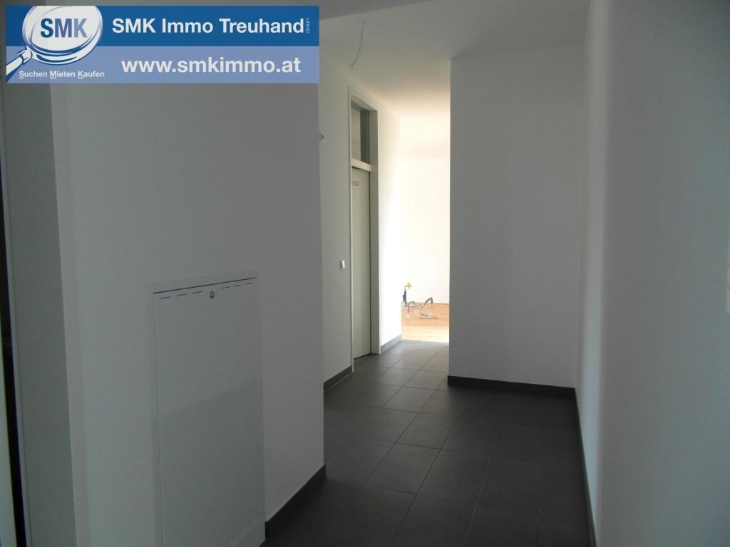 Wohnung Kauf Niederösterreich Krems an der Donau Krems an der Donau 2417/7599  7