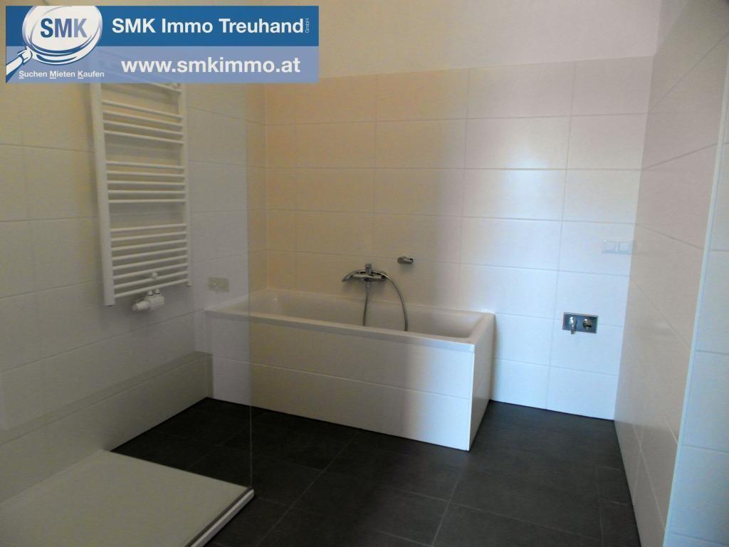 Wohnung Kauf Niederösterreich Krems an der Donau Krems an der Donau 2417/7599  8