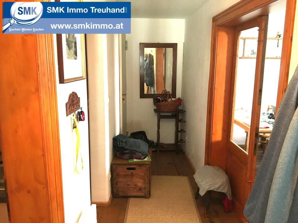 Wohnung Miete Niederösterreich Krems Straß im Straßertale 2417/7606  0 Vorraum