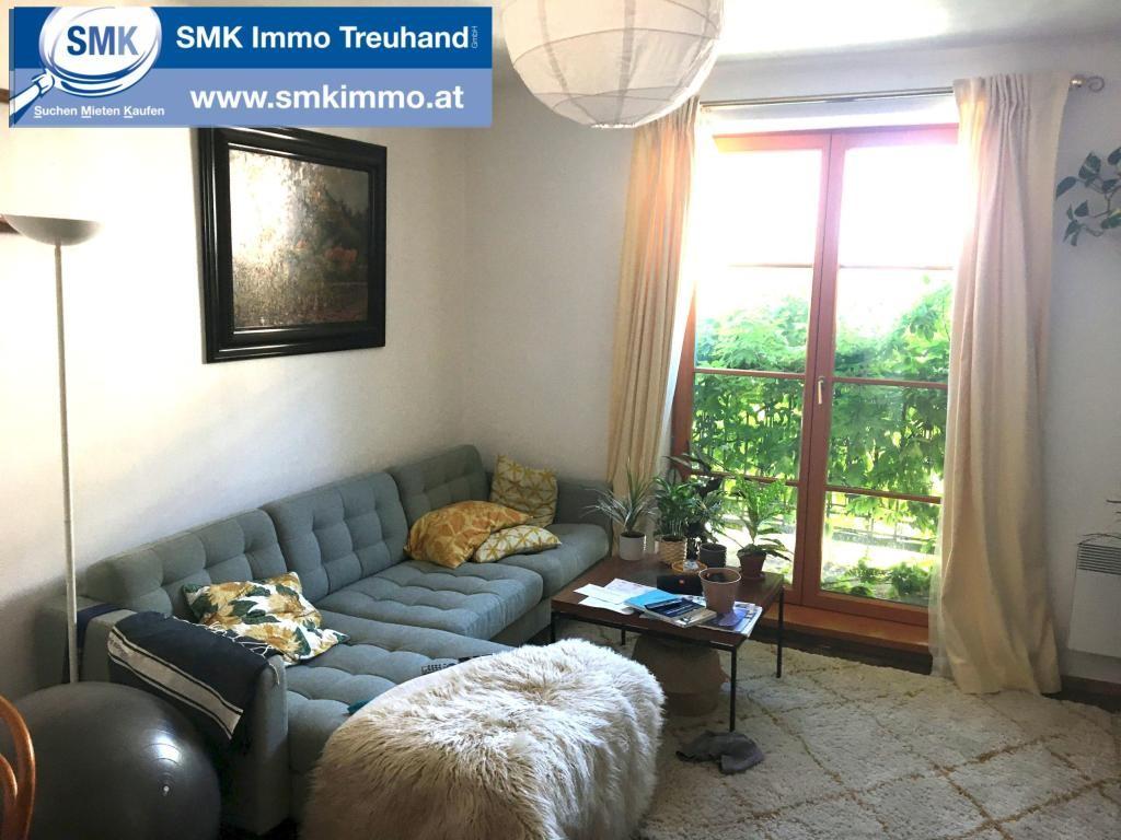 Wohnung Miete Niederösterreich Krems Straß im Straßertale 2417/7606  1 Wohnzimmer