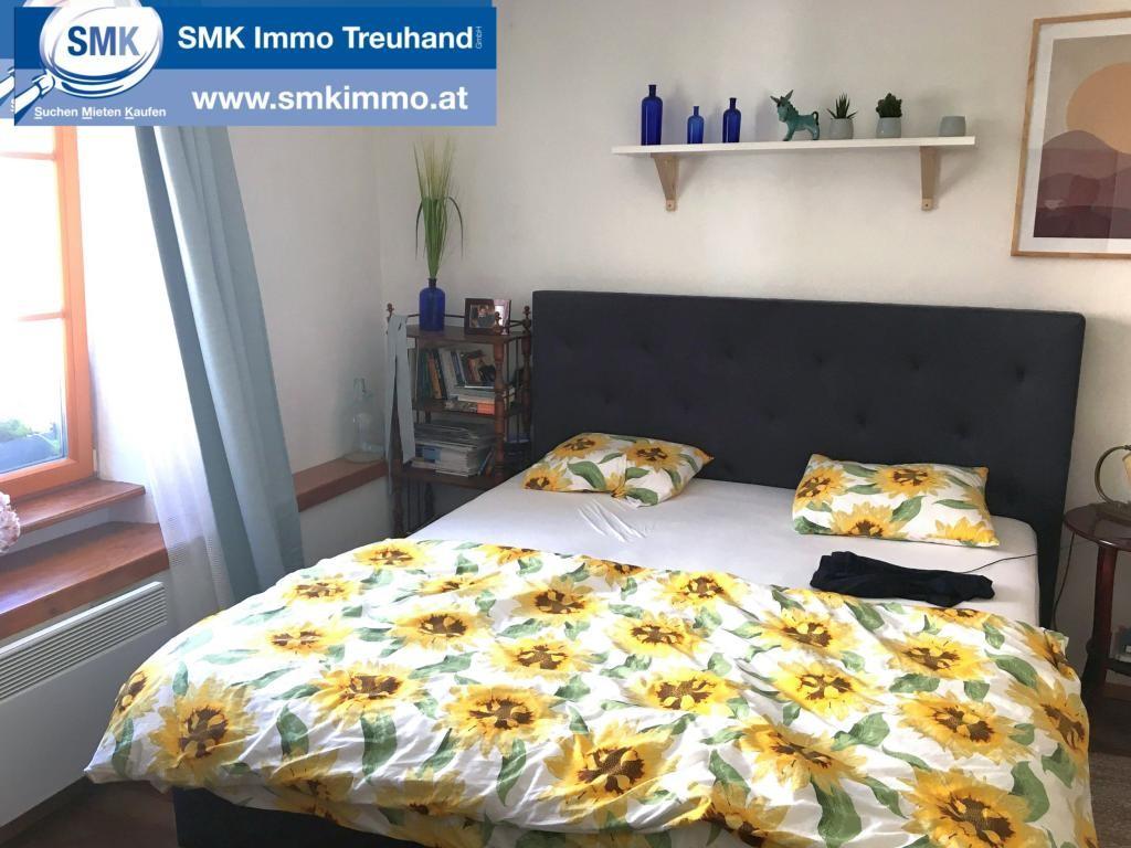 Wohnung Miete Niederösterreich Krems Straß im Straßertale 2417/7606  2 Schlafzimmer