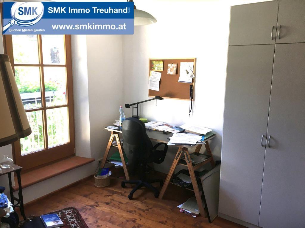 Wohnung Miete Niederösterreich Krems Straß im Straßertale 2417/7606  4 - Küche