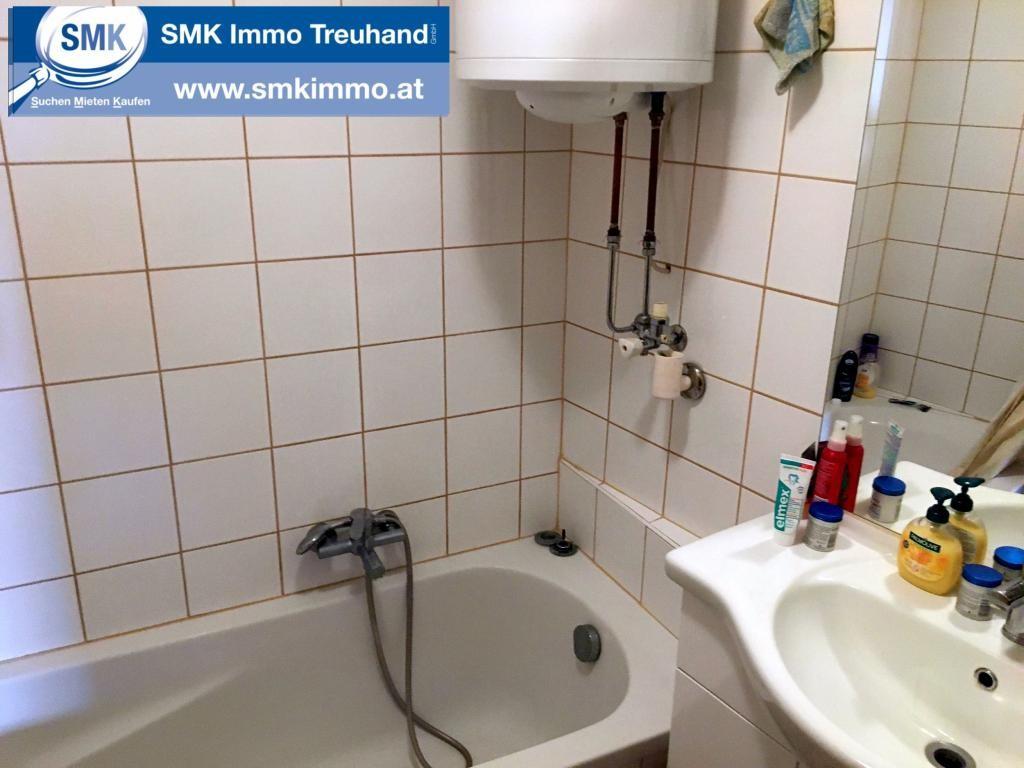 Wohnung Miete Niederösterreich Krems Straß im Straßertale 2417/7606  5 - Bad